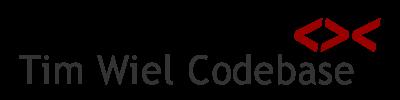 logo-timwielcodebase