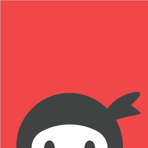 icon-ninjaforms